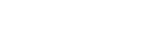 logo-cna-bergamo-footer
