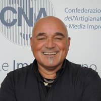Egidio Agazzi