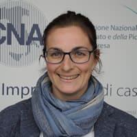 Silvia Longhi