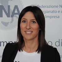 Tamara Durante